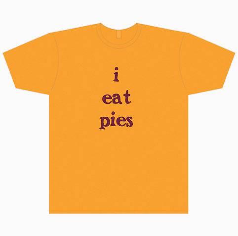 1427234-1-i-eat-pies.jpg