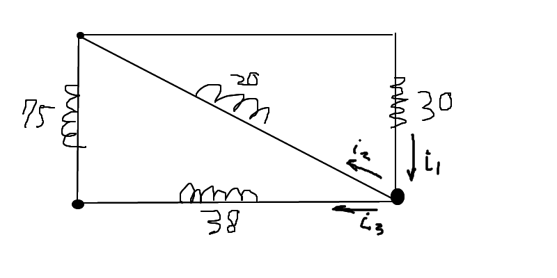 14550444182375.png