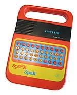 150px-Speak-Spell.jpg