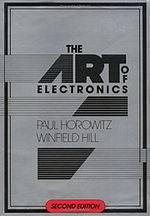 150px-The_Art_of_Electronics.jpg