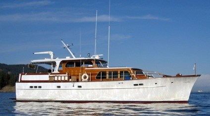 154_500_55_grebe_motor_yacht_22346308.jpg