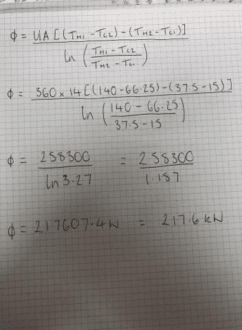 241404