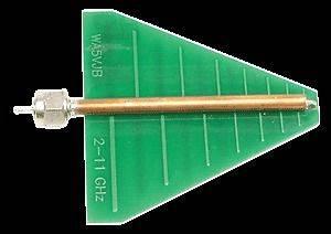 156632203_lpy26---logi-log-periodic-pcb-antenna-21-110-ghz-factory.jpg