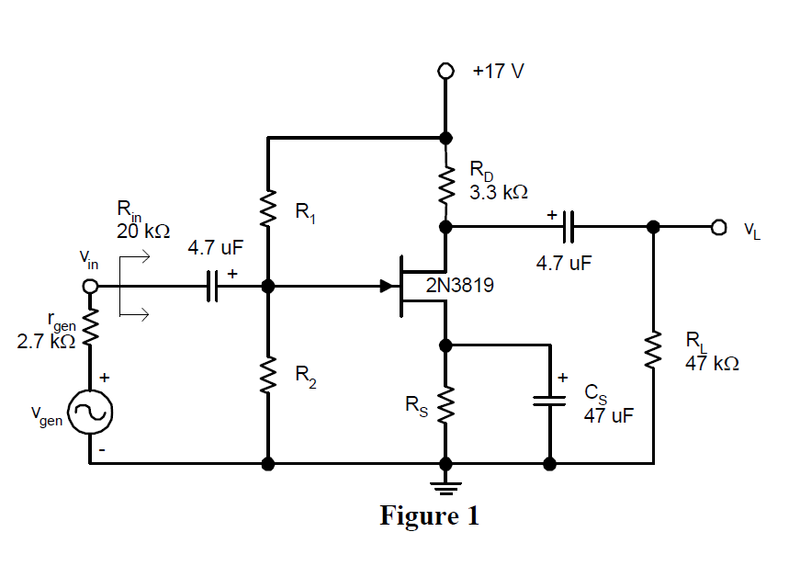 Circuit Diagram Of  mon Source Fet likewise Full Wave Bridge Rectifier Supply together with 14026 49 as well On Off Touch Switch With 555 moreover TM 9 2320 363 20 1 473. on home wiring circuits
