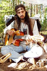 160px-RussianRainbowGathering_4Aug2005.jpg