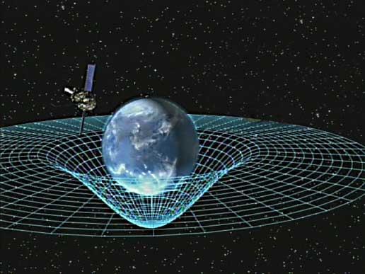 162571main_GPB_circling_earth3_516.jpg