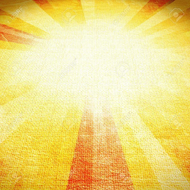 16341176-vintage-abstract-sun-s-rays-on-the-wall-grunge-Stock-Photo.jpg