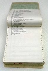 163px-Bound_computer_printout.agr.jpg