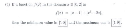 16_mat_a_1-4-png.png