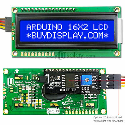 16x2_LCD.jpg