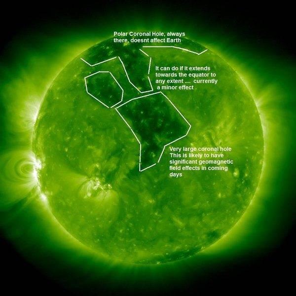 170924 current coronal holes.JPG