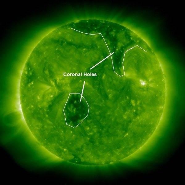 171017 coronal hole locations.JPG