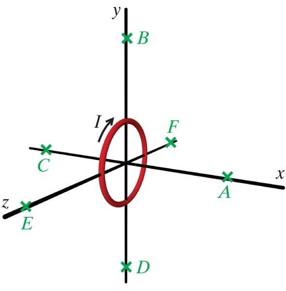 18-079-ring_field_6locs_sym.jpg