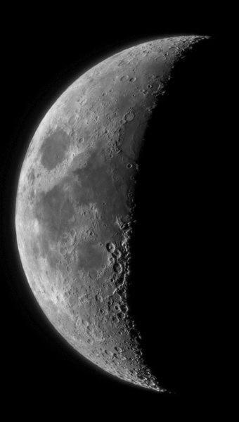 180421 Moon Cap011sm.jpg