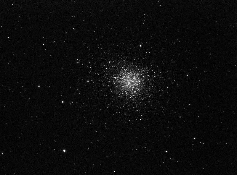180519 Omega Centauri Cap009sm.jpg