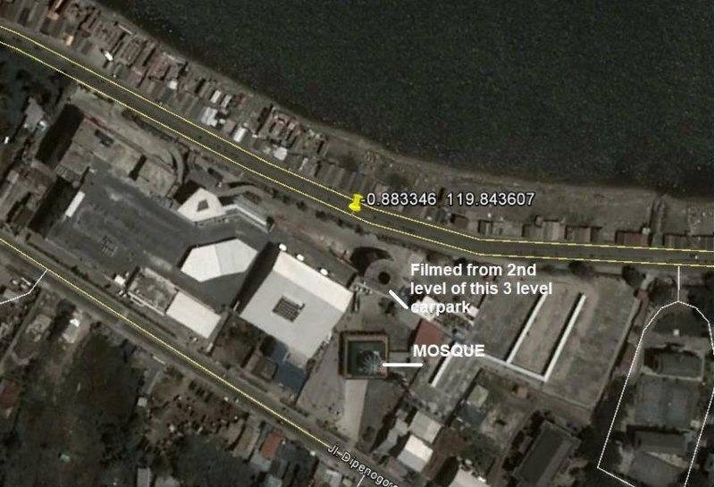 180928 Palu city aerial view.JPG