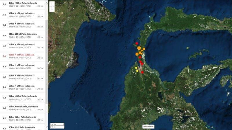 180928  UT M6.1, 7.5 and aftershocks Indonesia.jpg