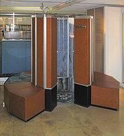 180px-Cray-1-deutsches-museum.jpg