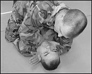 180px-Image899-Sleeve_choke.jpg