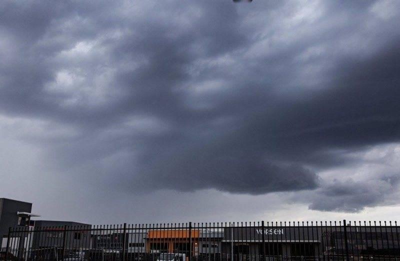 181018 storm1.jpg