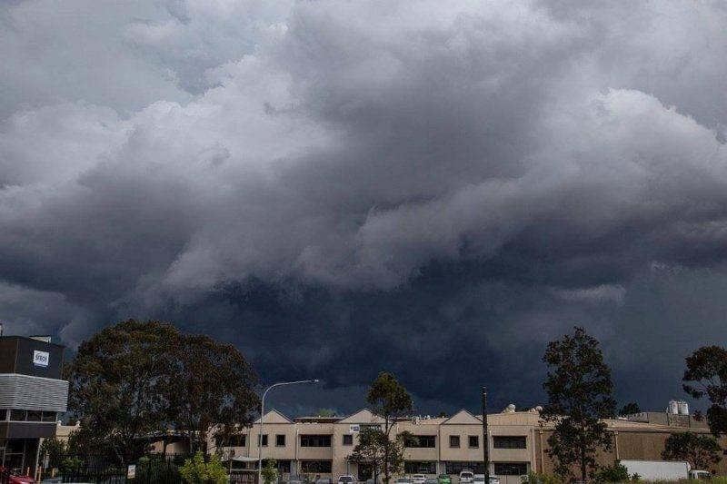 181018 storm2a.jpg