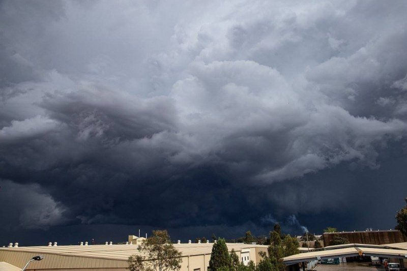 181018 storm2b.jpg