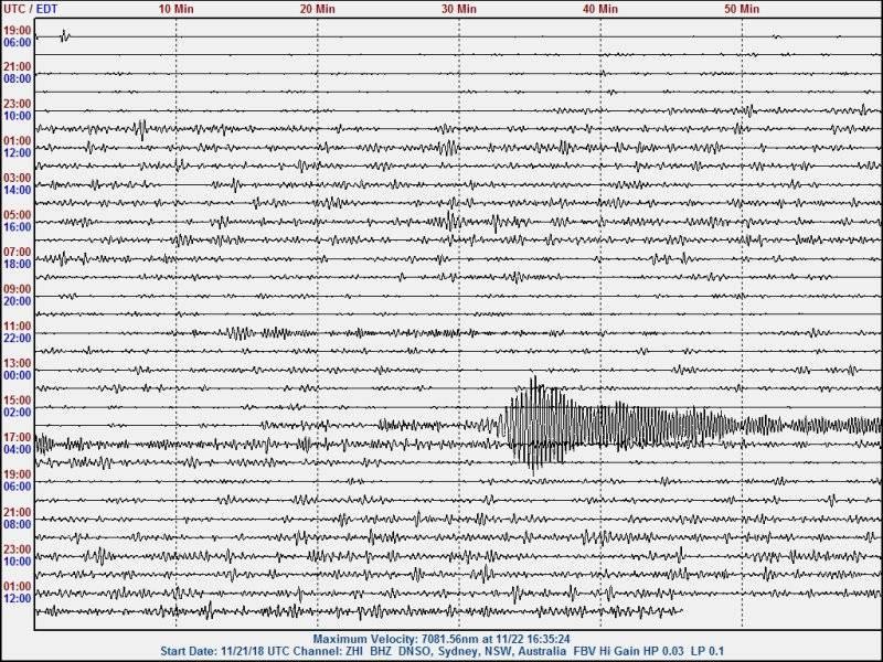 181122  UT M5.9 Pacific-Antarctic Ridge zhi.jpg