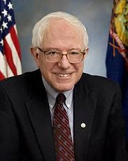 185px-Bernie_Sanders.jpg