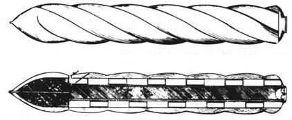 1873 Torpedo.jpg