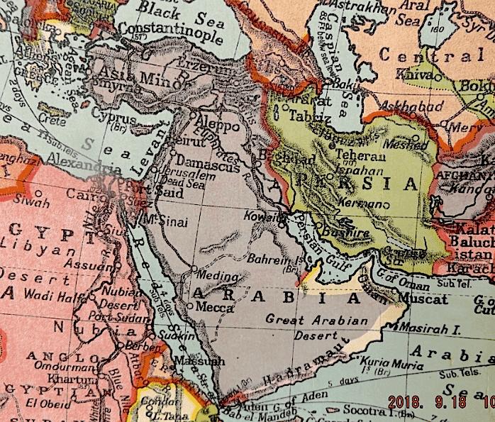 1917.ottoman.arabia.png