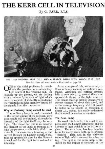 1935-TV-TODAY-Part2-pg90.jpg