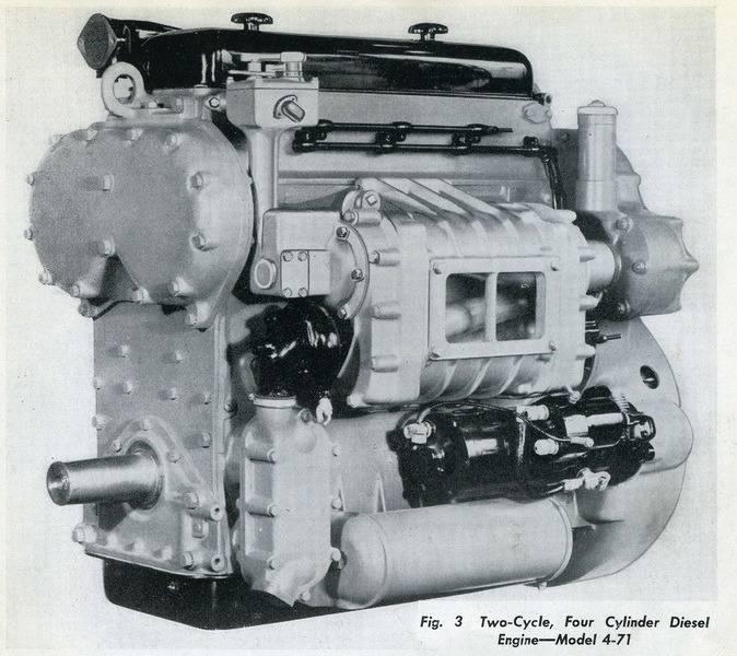 1938%204I-71.JPG