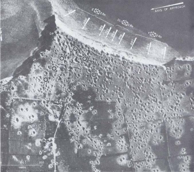 1948242_orig.jpg
