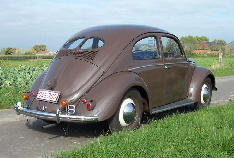 1950-Volkswagen-Beetle-Brown-eb-sb-2.jpg