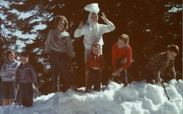 1962.approx..trip.to.larch.mt.jpg