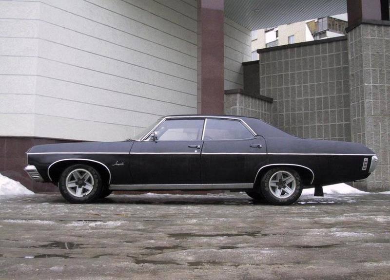 1967_chevrolet_impala-pic-61481.jpe