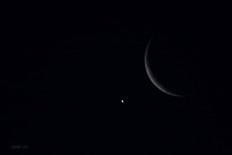 197 sharp venus moon jpg copy.jpg