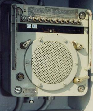 1980s_misc_systems_ickaa.jpg