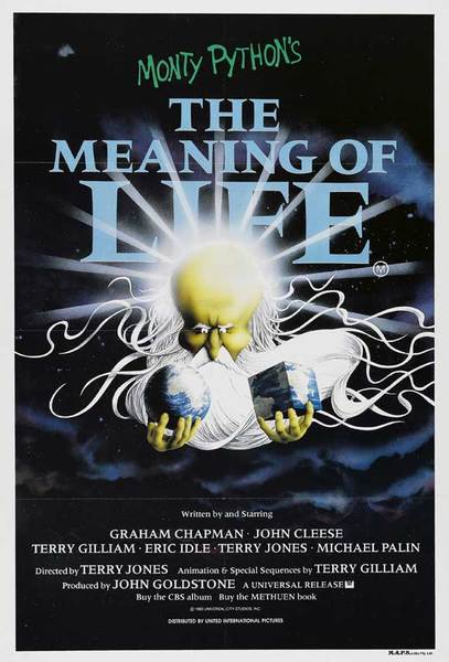1983-monty-pythons-the-meaning-of-life-poster1.jpg