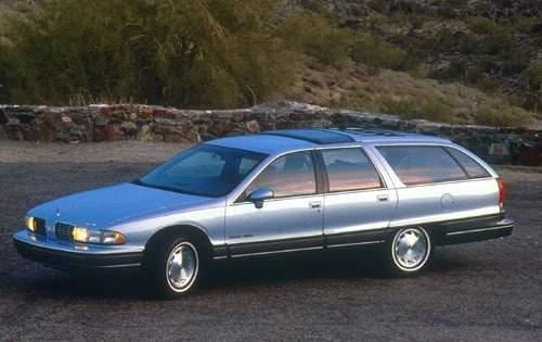 1991_oldsmobile_custom-cruiser_wagon_base_fq_oem_1_500.jpg