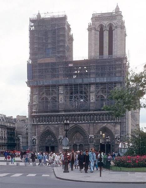 1994-2-26.jpg