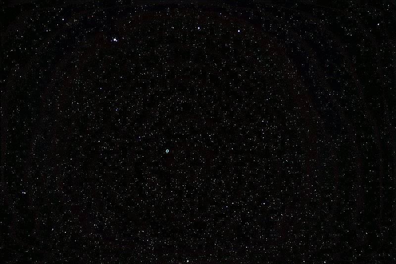 1h_44m.TIF%20RGB_zpsnhnqnzf3.jpg