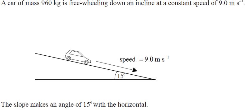 1o27w6.jpg