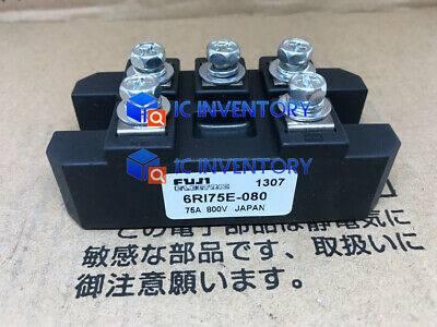 1PCS-FUJI-6RI75E-080-6RI75E080-Module-New-100-Best.jpg