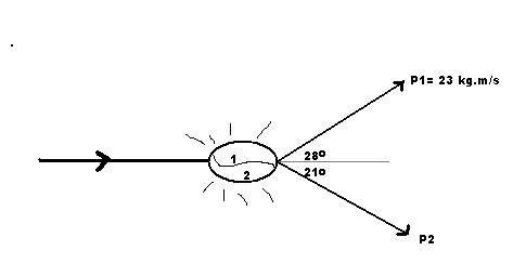 1Physics.jpg