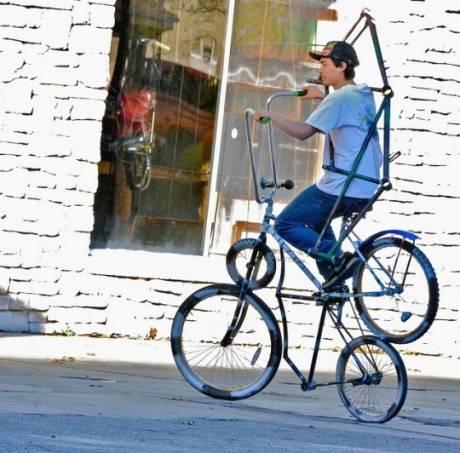 2-bikes-in-1-e1312560330520.jpg