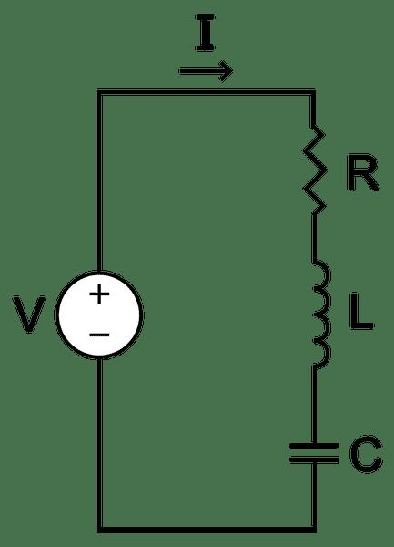 2000px-RLC_series_circuit_v1.svg.png