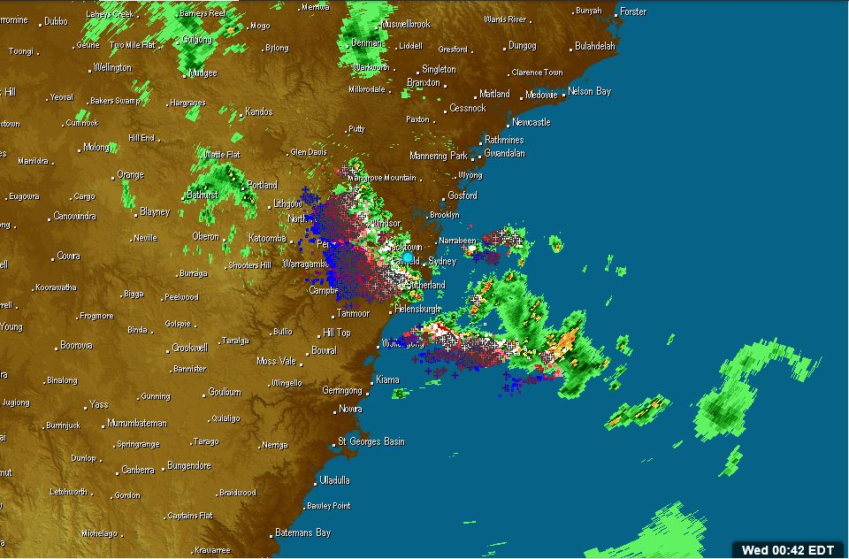 200107 1142AEST Sydney Radar and Lightning.jpg
