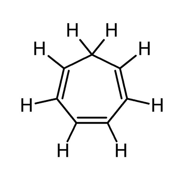 20070929163813!Cycloheptatriene.png