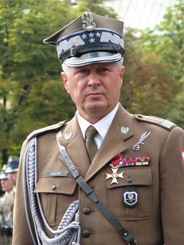 2008.08.15._Gen_Franciszek_Gagor_Fot_Mariusz_Kubik_01.jpg